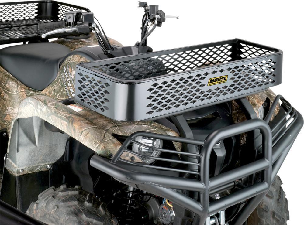 Moose Universal Front Rack (15120104)