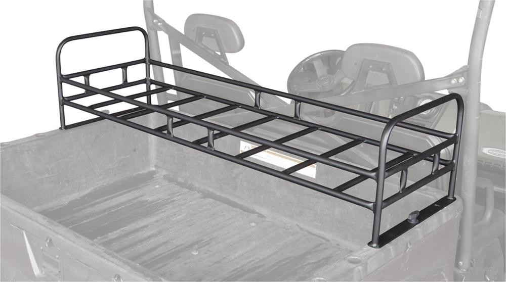 Moose Cargo Bed Rack (15120154)