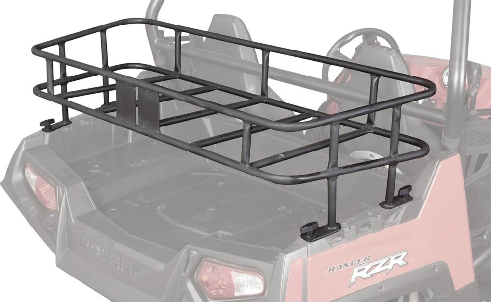 Moose Cargo Bed Rack RZR900 (15120157)