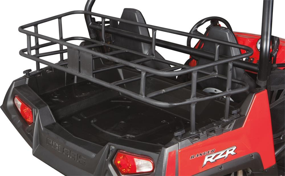 Moose Cargo Bed Rack RZR570 (15120158)