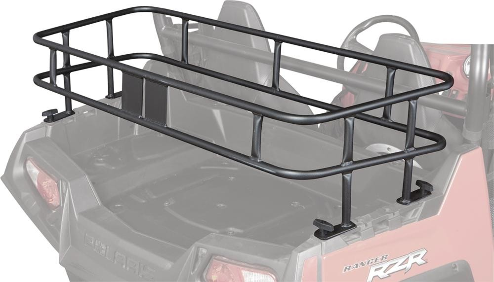 Moose Bottomless Cargo Bed Rack RZR900 (15120160)