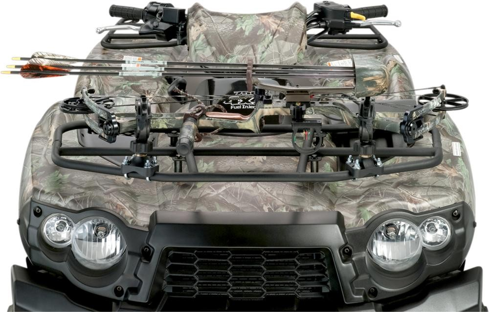 Moose Bow Holder for ATV (35180051)