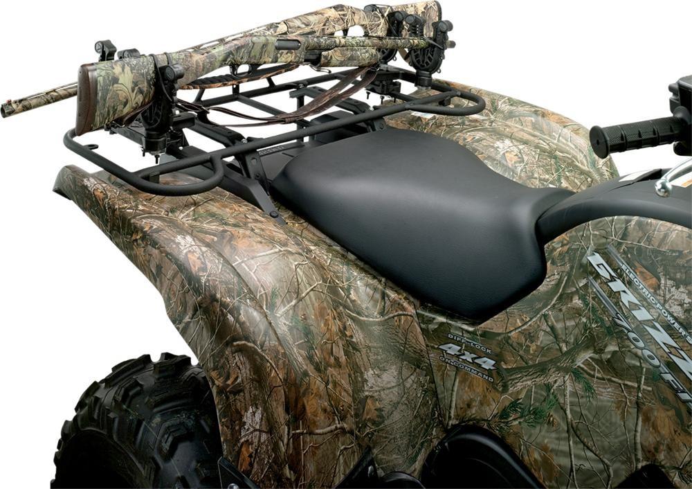Moose Gun Rack Flexgrip (35180055)