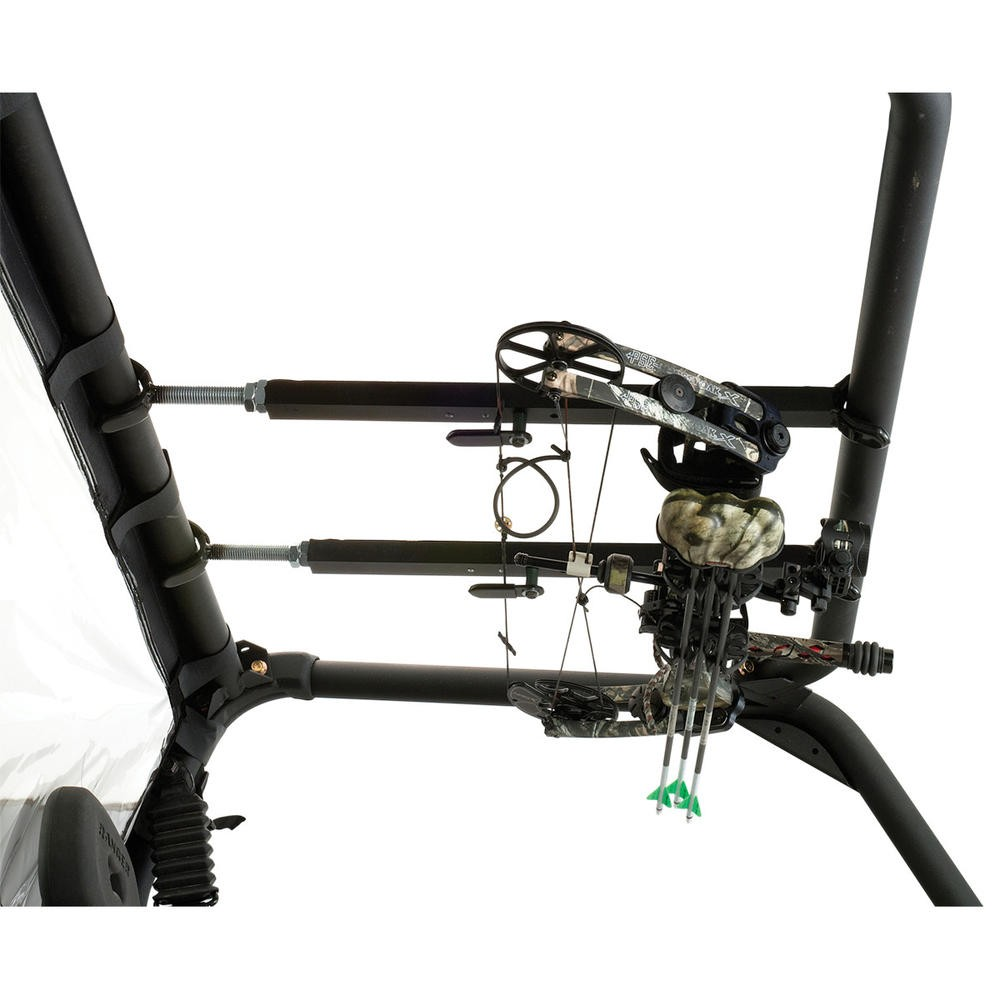 Moose Quickdraw Overhead Bow Rack UTV (35180067)
