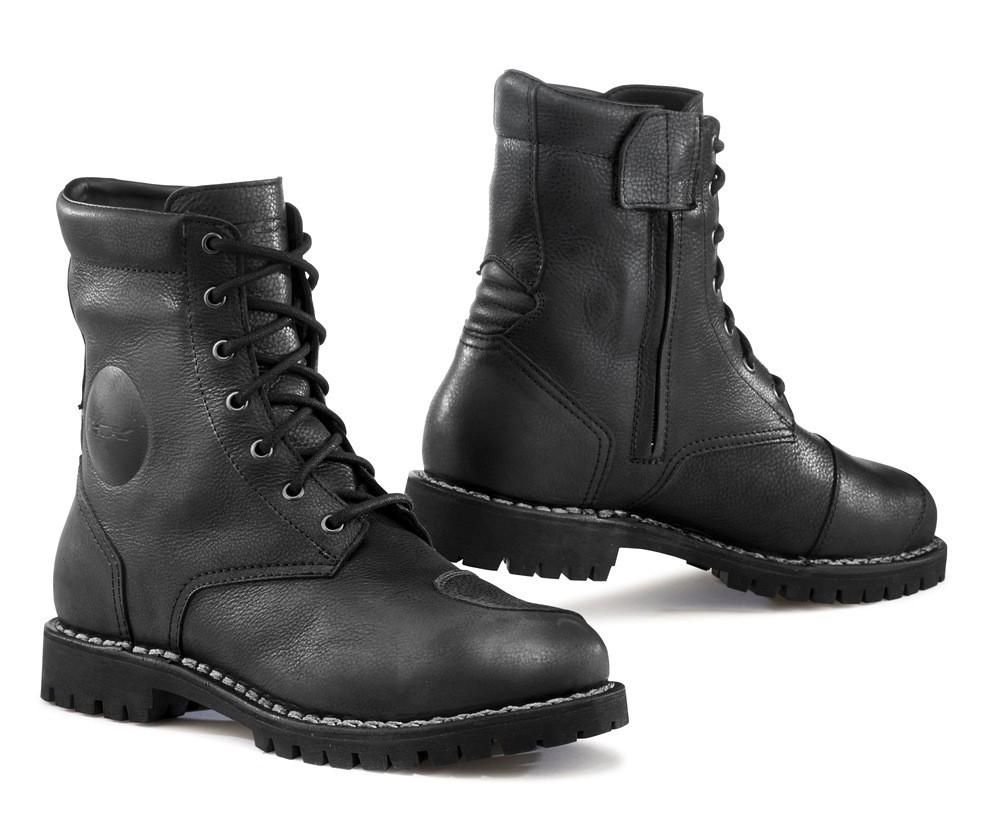 Batai TCX HERO GTX BLACK 46 dydis