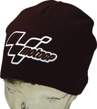 Kepurė (juoda)