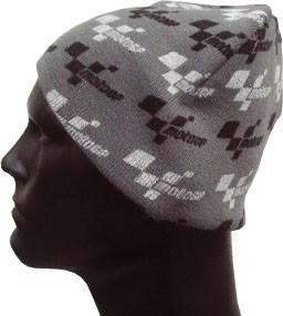 Kepurė (pilka)