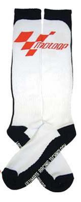 Kojinės (baltos, vasarinės)