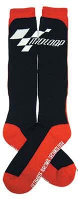 Kojinės (juodos, žieminės)