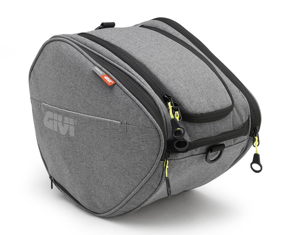 Motorolerio krepšys Givi (EA105GR)