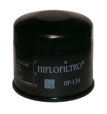 Tepalo filtras Hiflo HF134