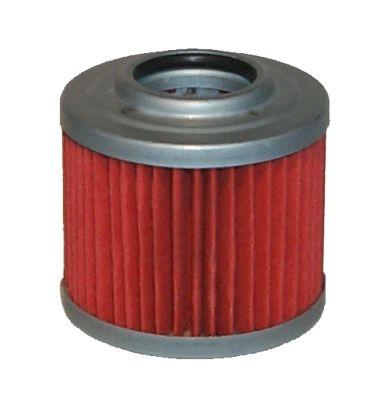 Tepalo filtras Hiflo HF151