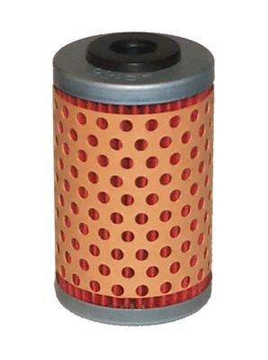 Tepalo filtras Hiflo HF155