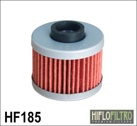 Tepalo filtras Hiflo HF185