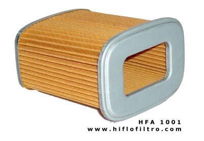 Oro filtras Hiflo HFA1001