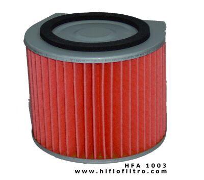 Oro filtras Hiflo HFA1003