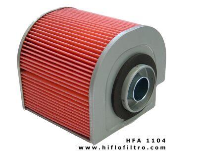 Oro filtras Hiflo HFA1104