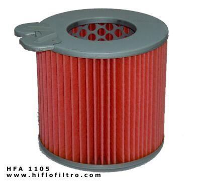 Oro filtras Hiflo HFA1105