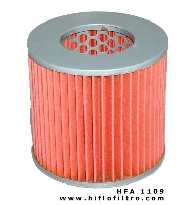 Oro filtras Hiflo HFA1109