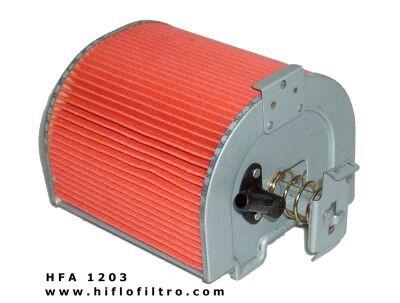Oro filtras Hiflo HFA1203
