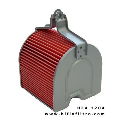 Oro filtras Hiflo HFA1204