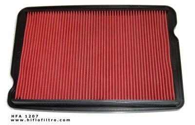 Oro filtras Hiflo HFA1207