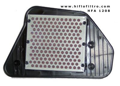 Oro filtras Hiflo HFA1208