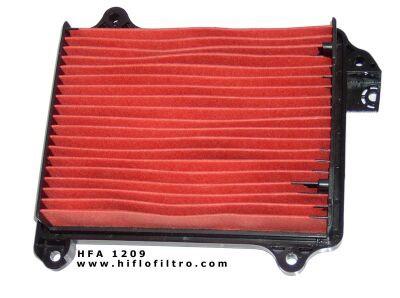 Oro filtras Hiflo HFA1209