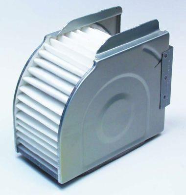 Oro filtras Hiflo HFA1303