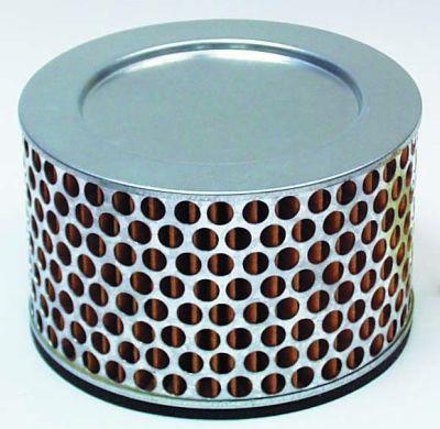 Oro filtras Hiflo HFA1401