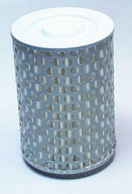 Oro filtras Hiflo HFA1402