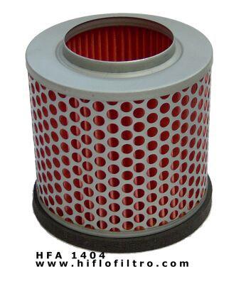 Oro filtras Hiflo HFA1404