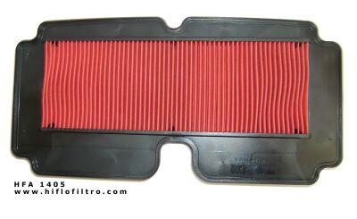 Oro filtras Hiflo HFA1405