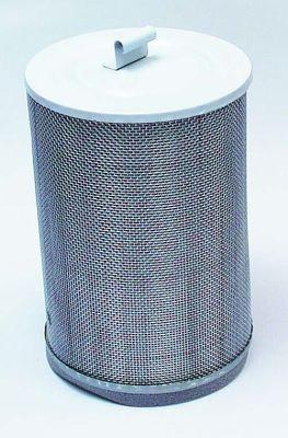 Oro filtras Hiflo HFA1501