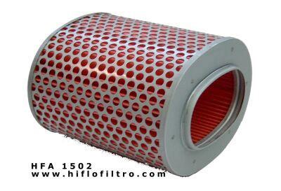 Oro filtras Hiflo HFA1502