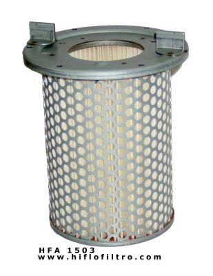 Oro filtras Hiflo HFA1503
