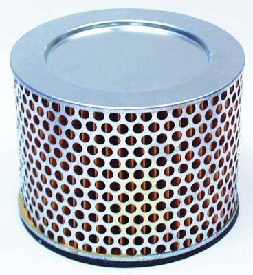 Oro filtras Hiflo HFA1504