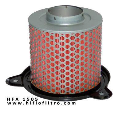 Oro filtras Hiflo HFA1505