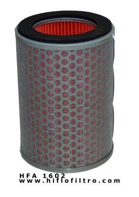 Oro filtras Hiflo HFA1602