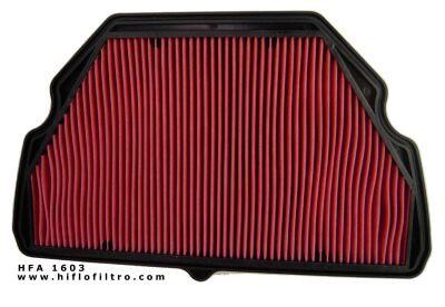 Oro filtras Hiflo HFA1603
