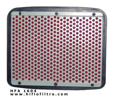Oro filtras Hiflo HFA1604