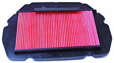 Oro filtras Hiflo HFA1606