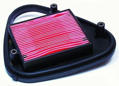 Oro filtras Hiflo HFA1607
