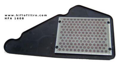 Oro filtras Hiflo HFA1608