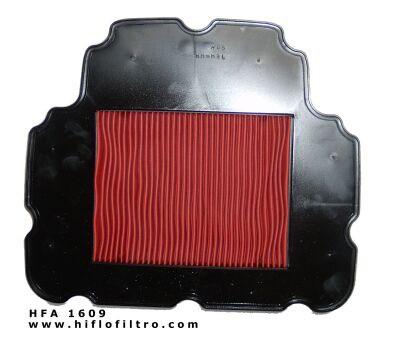 Oro filtras Hiflo HFA1609