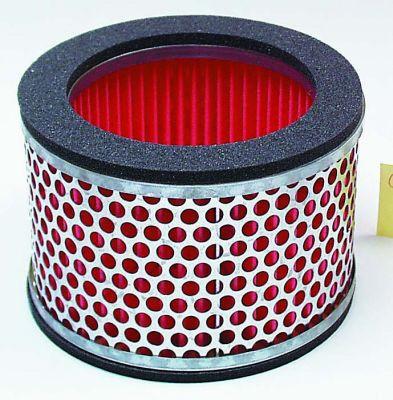 Oro filtras Hiflo HFA1612