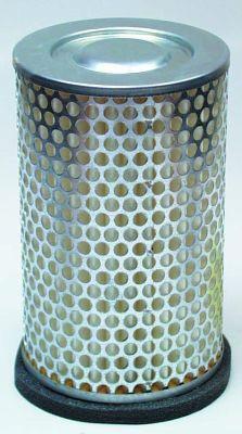 Oro filtras Hiflo HFA1613