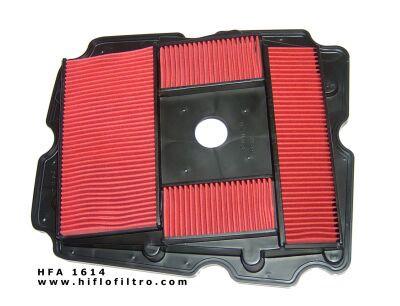 Oro filtras Hiflo HFA1614