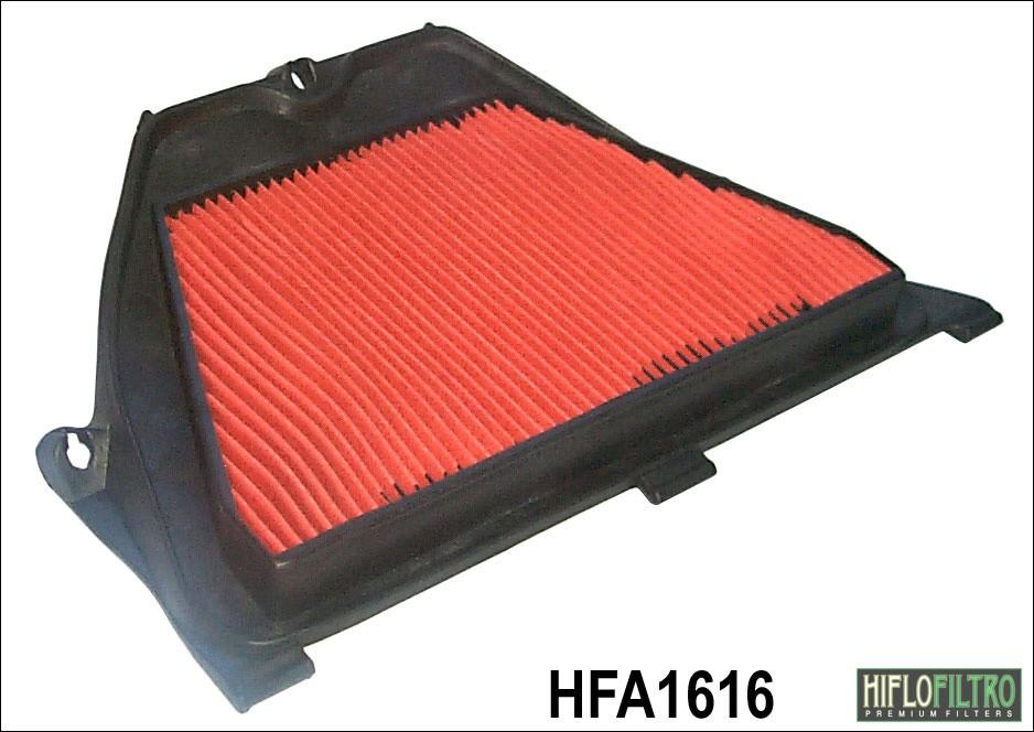 Oro filtras Hiflo HFA1616