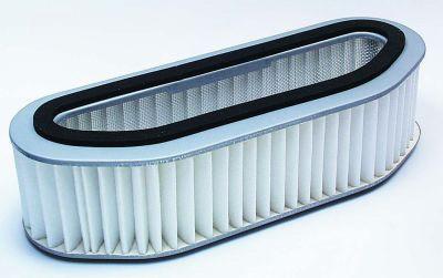 Oro filtras Hiflo HFA1701